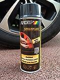 Motip Bombolette spray