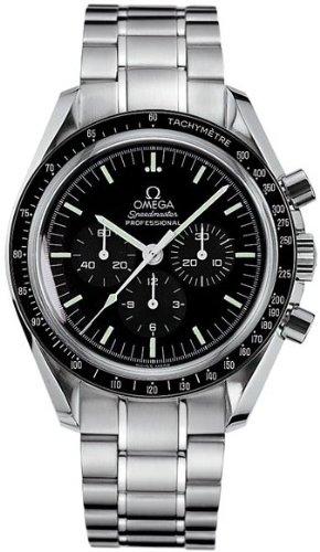 omega-35705-orologio-da-polso-da-uomo-cinturino-in-acciaio-inox-colore-grigio
