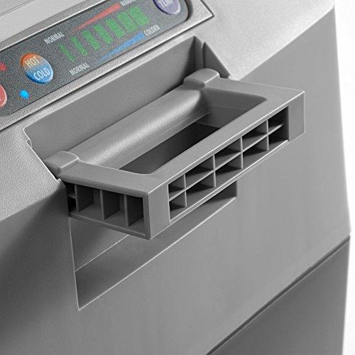 Dometic Cool-Ice WCI 110 Ghiacciaia  passiva ad alto rendimento 110 litri circa