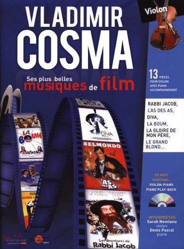 vladimir-cosma-ses-plus-belles-musique-de-film-pour-violon-et-piano