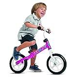 FEBER - Bicicleta sin pedales (Famosa 700012480)