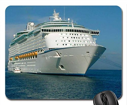 royal-caribbean-voyager-of-the-seas-mouse-pad-mousepad-102-x83-x-012-inches