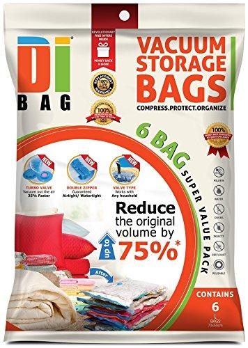 DIBAG--6-Piezas-7050-cm-Bolsas-de-almacenaje-al-vaco-Bolsas-ahorradoras-de-espacio-para-ropa-edredones-mantas-almohadas