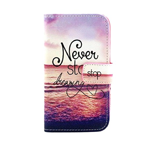culaterrnever-stop-dreaming-flip-wallet-leather-case-cover-for-samsung-galaxy-core-prime-g360