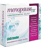Life Extension, Menopause 731, 30 Tablets