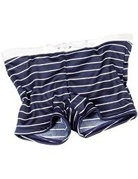 Fashy Boys'Swim Nappy Shorts