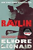"""""""Elmore Leonard can write circles around almost anybody active in the crime novel today.""""—New York Times Book Review   With more than forty novels to his credit and still going strong, the legendary Elmore Leonard has well earned the title, """"Ameri..."""