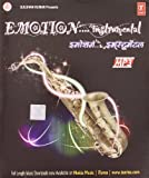 #3: Emotion.Instrumental
