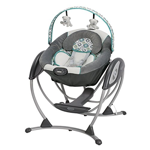 graco-glider-lx-gliding-swing-affinia-by-graco
