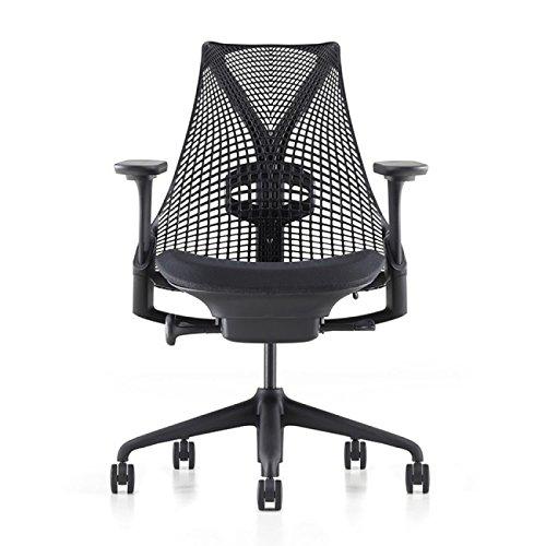 herman-miller-sayl-chair-in-black