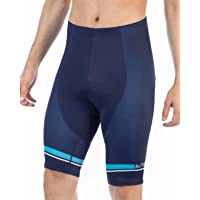 ROTTO Cycling Shorts Mens Mountain Road Bike Shorts Padded Breathable Comfortable