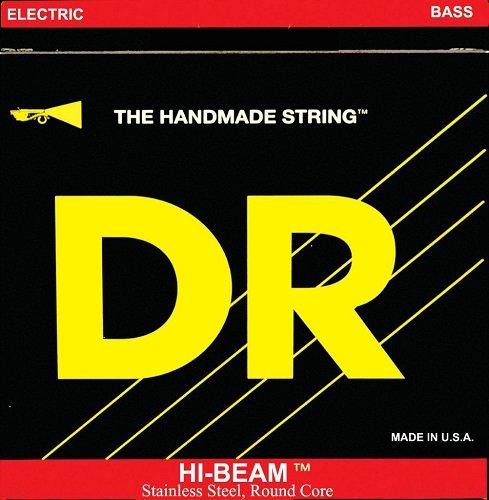 dr-b-hibe-lr5-40-hi-de-beam-lite-cuerdas-5-cuerdas