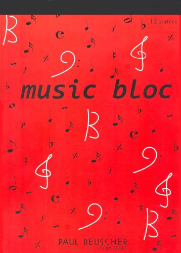 partition-music-bloc-12-portees