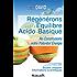 Régénérons notre Équilibre Acido-Basique