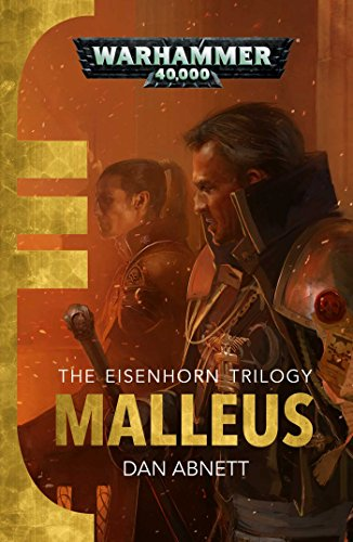 Malleus descarga pdf epub mobi fb2