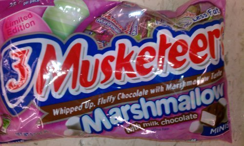 3-musketeers-limited-edition-chocolate-marshmallow-whipped-up-fluffy-9-oz-bag-by-n-a