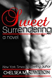 Sweet Surrendering (English Edition)