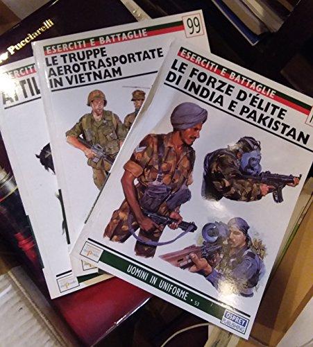 eserciti-e-battaglie-le-uniformi-opera-completa-53-volumi