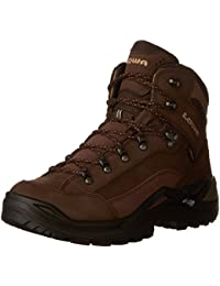 Lowa Melrose GTX amazon-shoes neri Inverno