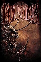 Diabolos: Horror, Fantasy, Mystery