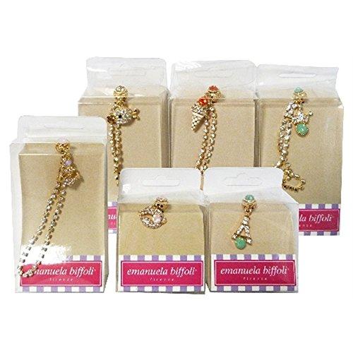 biffoli-ciondoli-80239-per-cellc-catena-gift-package