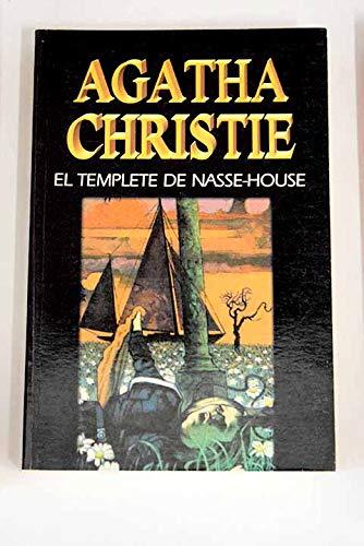 El Templete De Nasse House