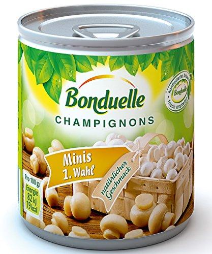 bonduelle-champignons-minis-feinste-auslese-212ml