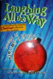 Laughing All the Way: A Considerably Comedic Christmas Collection...for Students: Sab