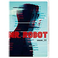 Mr Robot: Season 3/