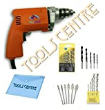 TOOLS CENTRE POWERFUL ELECTRIC SIMPLE 10...