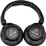 Behringer HPX6000-professioneller DJ-Kopfhörer