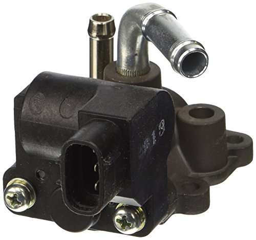 Standard Motor Products AC435 Idle Air Control Valve