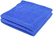 Auto Car Washing Supplies Quick Dry Microfiber Suede Towels Cleaning Cloth Anti-Scratch Car Detailing Care Tow