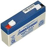 Honeywell Batterie de sauvegarde Response Noir - Best Reviews Guide