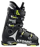 Herren Skischuh Atomic Hawx Magna 100