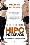 https://libros.plus/ejercicios-hipopresivos-mucho-mas-que-abdominales/