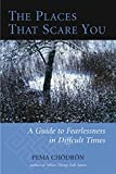 Image de The Places That Scare You: A Guide to Fearlessness in Difficult Times