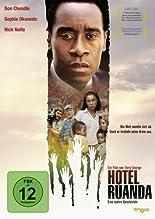 Hotel Ruanda hier kaufen