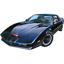 Movie mechanical No.03 1/24 Knight Rider Knight 2000 KITT Season IV (japan import)