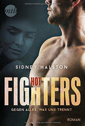 hot-fighters-gegen-alles-was-uns-trennt