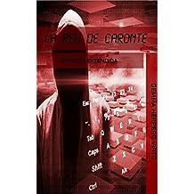 La red de Caronte: Versión extendida (Spanish Edition)