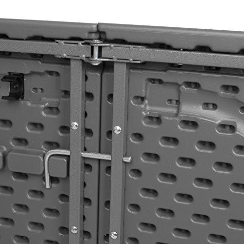 park-alley-klapptisch-gartentisch-gut-geeignet-als-partytisch-oder-buffettisch-fuer-garten-terrasse-und-balkon-tisch-aus-kunststoff-ist-zusammenklappbar-und-inkl-tragegriff-anthrazit-3