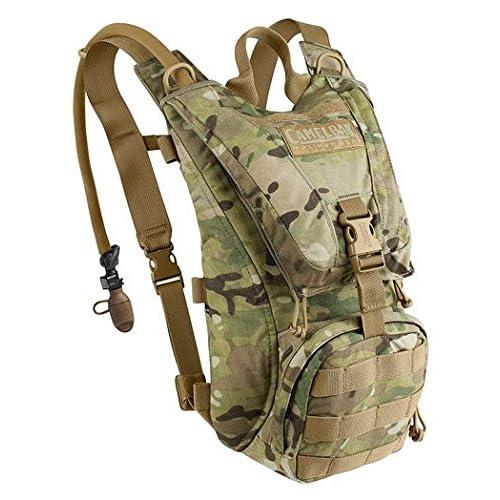 51wLosYpG9L. SS500  - Camelbak Ambush Mil Spec Antidote Hydration Backpack