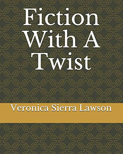 Fiction With A Twist -