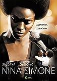 Nina Simone [DVD]