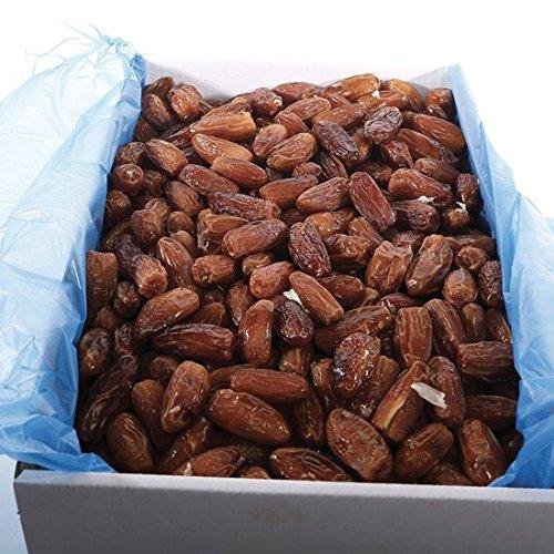 suma-commodities-organic-dates-fairtrade-organic-5kg