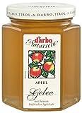 Produkt-Bild: Darbo - Naturrein Apfel-Gelee Extra - 200g