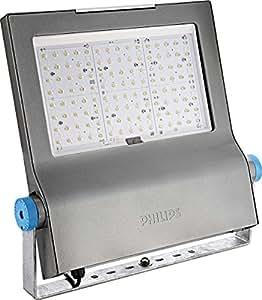 Philips pLS lampe projecteur lED bVP650#17011100 eCO6K/740 a aLU clearFlood projecteur/phare 8717943170111