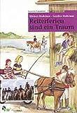 Reiterferien sind ein Traum (FN-Hufeisen-Sachbuch)