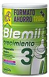 Blemil Plus Leche 3 - 1200 gr